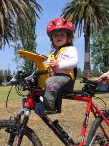WeeRide Australia FAQ Can I use it on a mountain bike 1