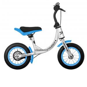 WeeRide Australia Balance Bike Blue