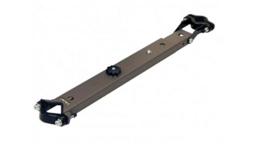 WeeRide Extra Mounting Bar