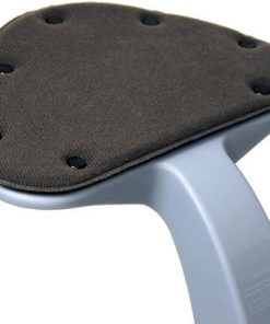 WeeRide Australia Spares And Accessories Standard Cushion