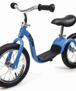 Kazam KZ2 Balance Bike