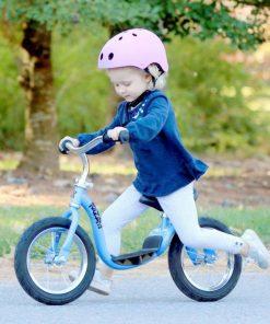 WeeRide Kazam KZ2 Balance Bike 3 2