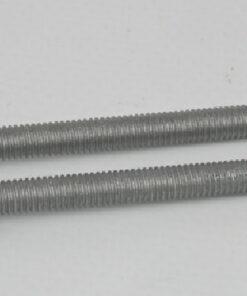 Two long screws